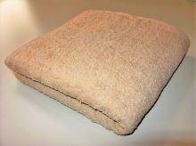 Froté ručník s medvídkem 50x100 cm ( 3-béžová)