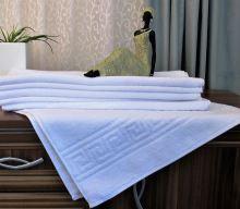 Froté ručník - Hotel 50x100cm 500g - 90°C