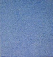 Froté prostěradlo atypické Atyp velký délka nad 180 cm (č.21-sv.modrá)
