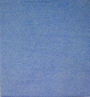 Froté prostěradlo dvoulůžko 180x200 cm (č.21-sv.modrá)