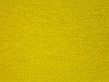 Froté prostěradlo 140x200 cm (č. 6-stř.žlutá)
