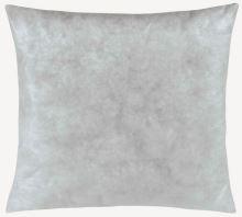 Polštářek z netkané textilie (50x50)