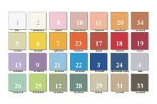 Jersey povlečení (atyp) výběr barev foto