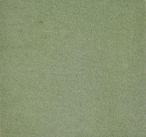 Froté prostěradlo dvoulůžko 180x200 cm (č.12-stř.zelená)