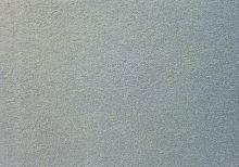 Froté prostěradlo atypické Atyp velký délka nad 180 cm (č. 4-šedá)