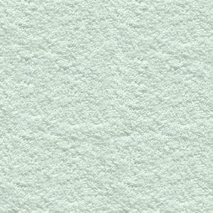 Froté povlečení 70x90 140x200 (sv.zelená)