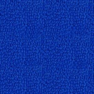 Jersey povlečení 70x90 140x200 (č. 3-tm.modrá)