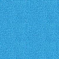 Froté povlečení 70x90 140x200 (č.22-stř.modrá)