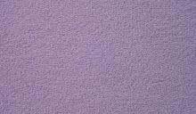 Froté prostěradlo dvoulůžko 180x200 cm (č.13-fialková)